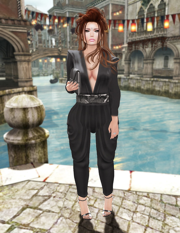 ..:: Bens Beauty ::.., .::WoW Skins::., [LIV] Glam & ^;^CaTwA^;^