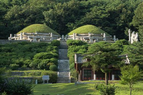 kaesong-unesco-rex-1372248984