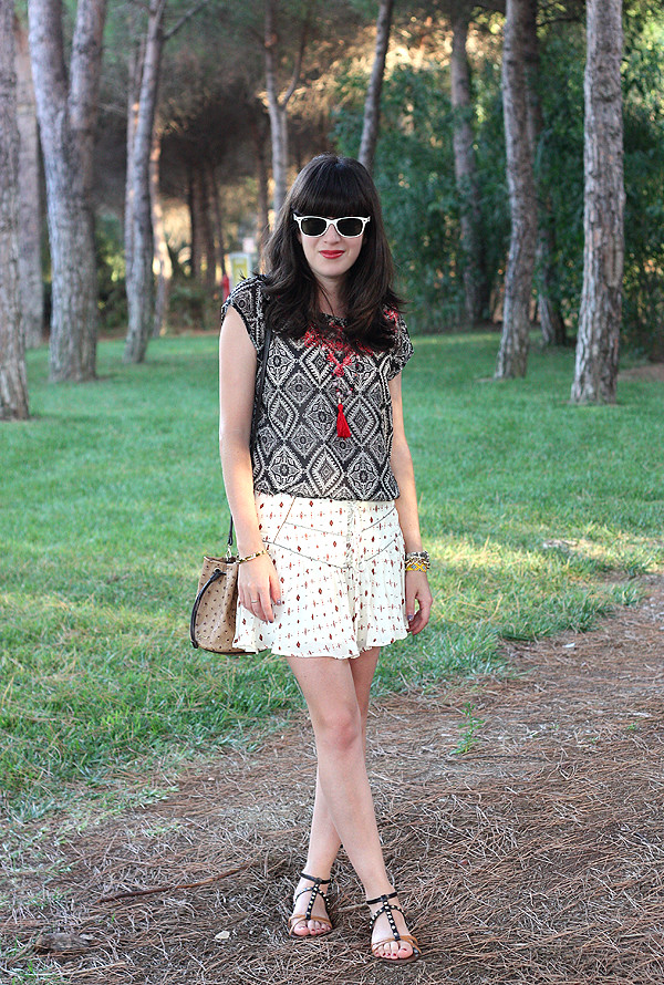 embroidered_top_tribal_shorts5