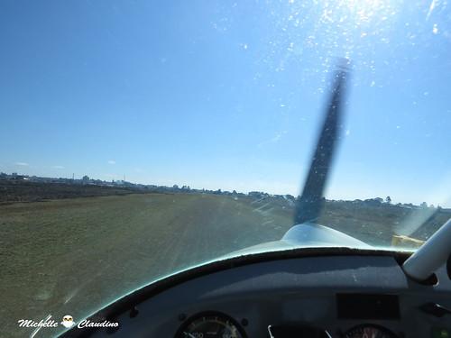 2º EVAER-  Encontro Vacariense de Aeromodelismo 3 e 4 de Agosto 2013 9444732414_d0e58d7e84