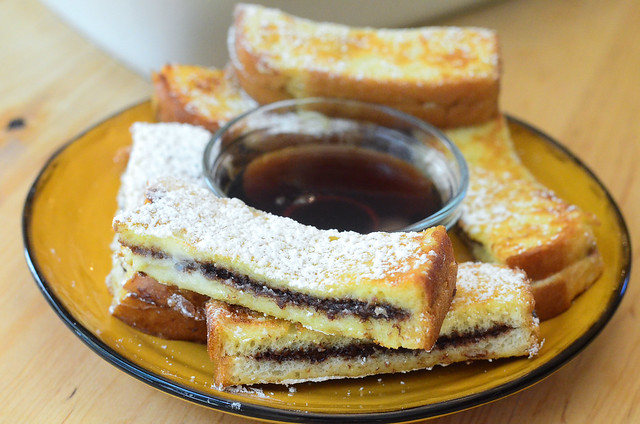 Nutella Stuffed French Toast Sticks-060.jpg