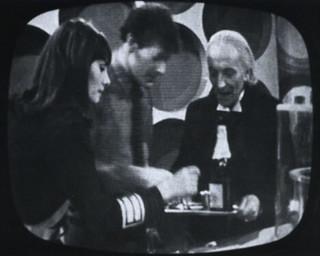 DW304 The Daleks Master Plan 719