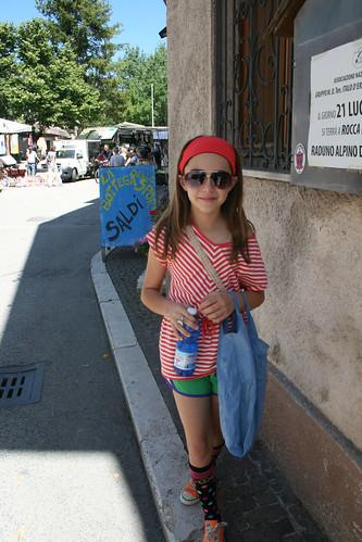 Italy_rocca_chiara