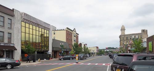 Auburn-01