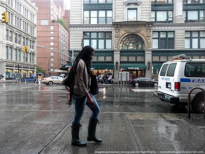 samsebeskazal.livejournal.com-00636.jpg
