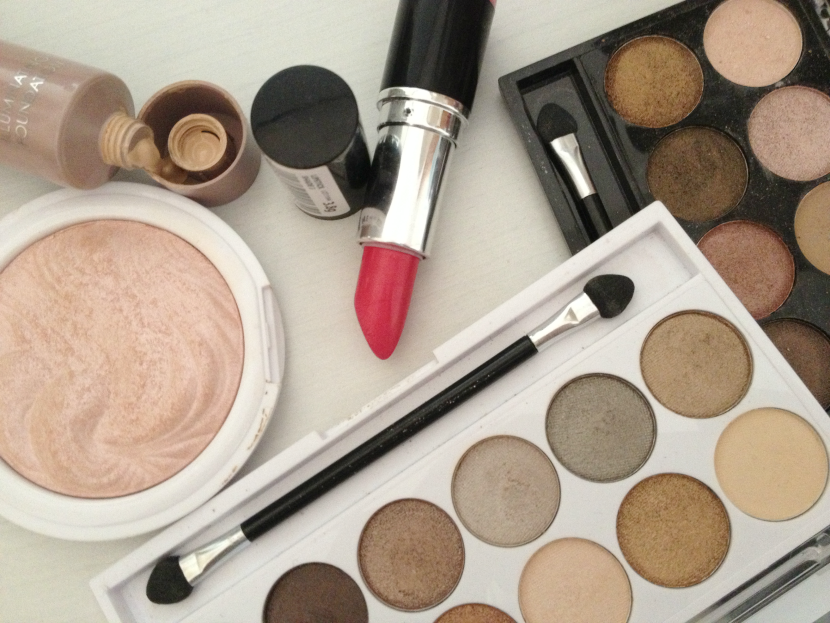 MUA_My_Top_5_Products (5)