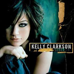 Kelly Clarkson – Sober