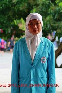 Perawat_2013_LINA_KHAIRUNNISAK