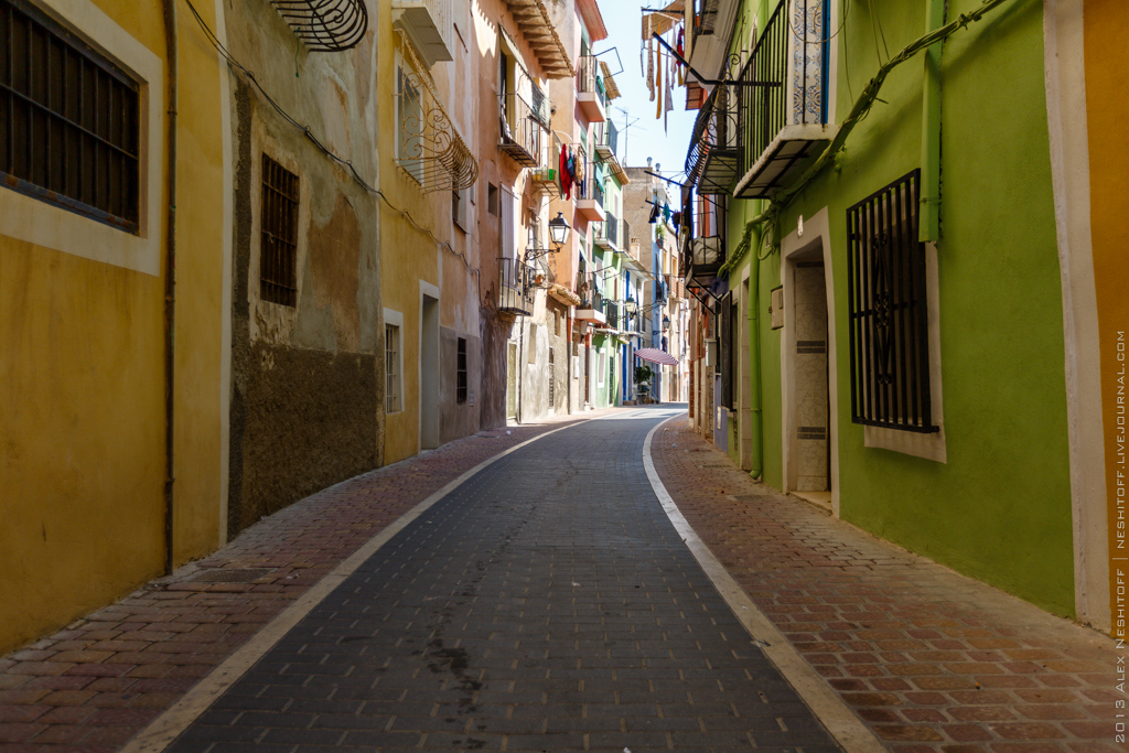 2013-Spain-Villajoyosa-Review-006