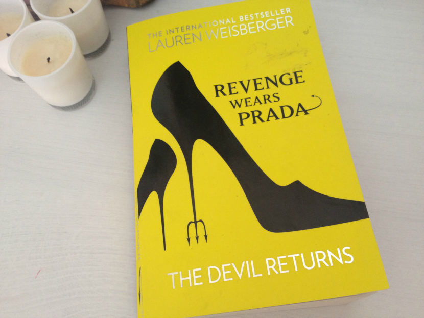 Revenge_Wears_Prada_Review (2)