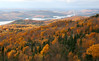 Laurentian Autumn