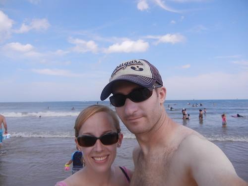 Sept 2 2013 Virginia Beach (14)