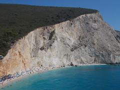 Ελληνικες Παραλιες / Beaches of Greece