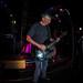 Black Flag @ Ocala Entertainment Center 9.8.13-57