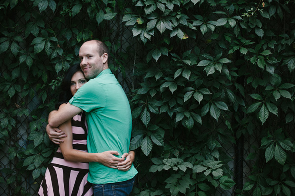 Celine Kim Photography - Toronto engagement session - Marianna & Michael - Trinity Bellwoods (13)