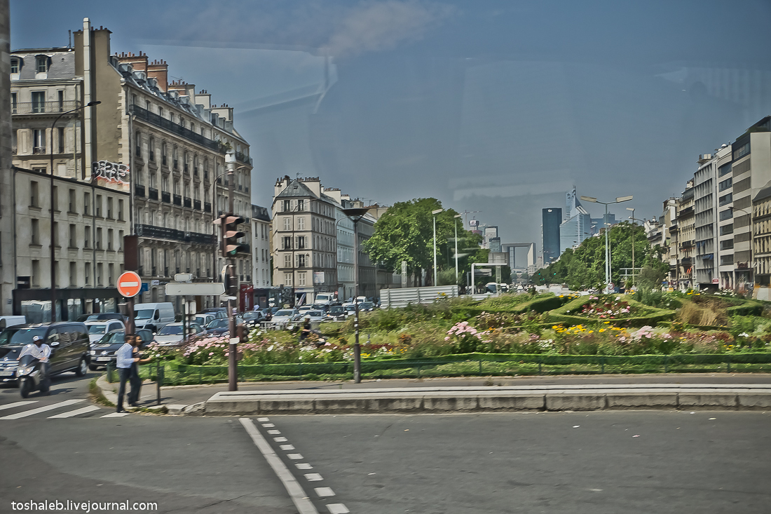Paris_1-6