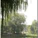 20130907_094038_北京之旅