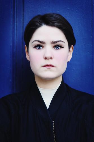 Lena Sahlin