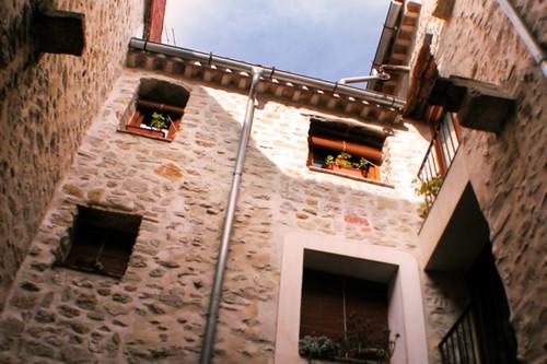 El_castellot_patio