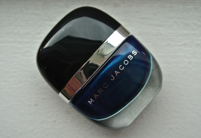 marcjacobs-bluevelvet2