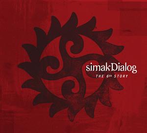 simakDialog - The 6th Story