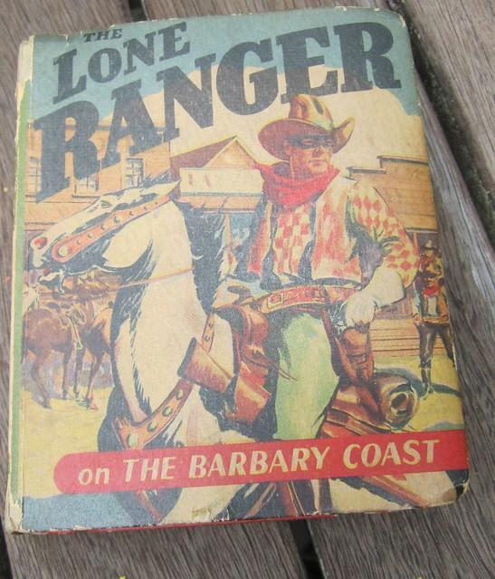 blb_lonerangerbarbary