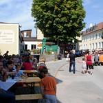 Marktfest (56)