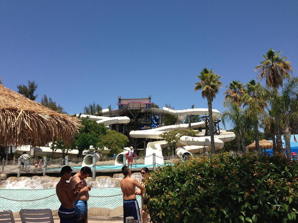 Hotels Near Pleasant Hill California
