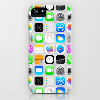 iPhone5s_Case_iOS7Design