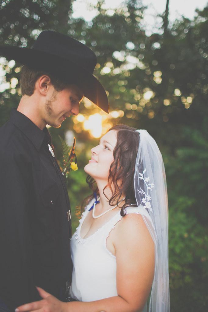 Nick&Haley (Mackenzie Hope Photography)-564