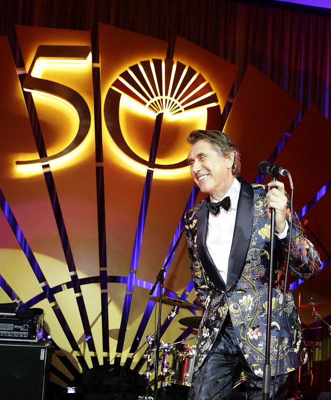 Bryan Ferry MOHKG 50th Gala Oct 17 2013.jpg