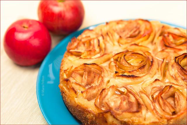 apple-pie-2