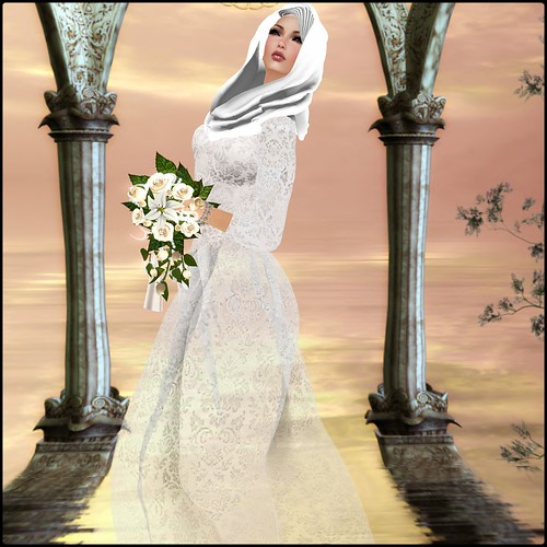 Ashmoot & CNZ_over married_female outfit by Orelana resident