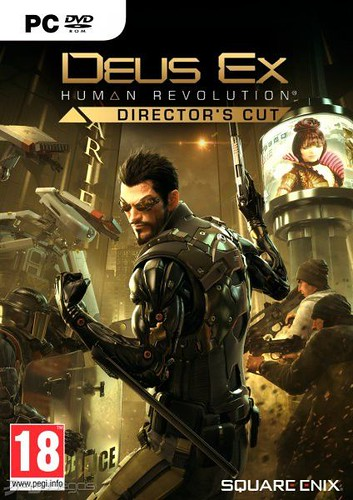 Deus_Ex_Human_Revolution_Director's_Cut