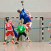 TV Issum - HSG Wesel 29:32 (14:17) / LL3 / HVN / 02.11.2013 / 017