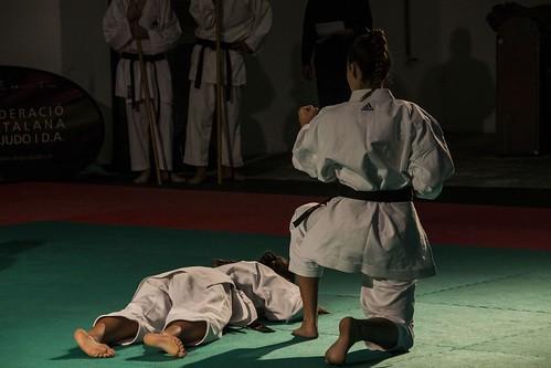 _MG_0059 (Judo 4)
