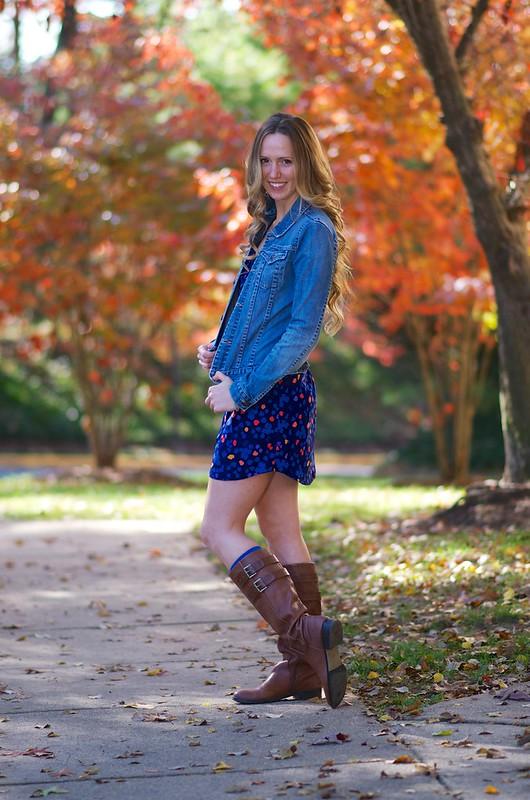 fall dress 10