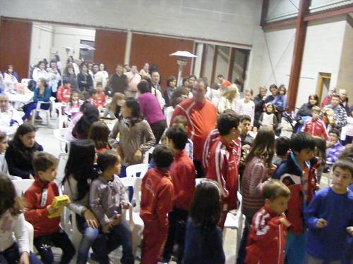 2013-11-09 - Pozoblanco - 33