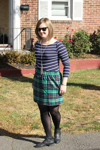 j crew stripes and plaid 4