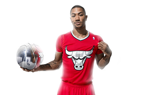 BIG Logo_Derrick Rose.jpg