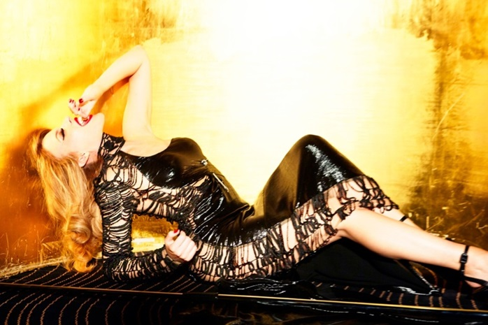 800x533xkylie-minogue-pictures6.jpg.pagespeed.ic.j1pjI1YiIg