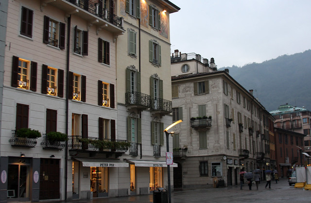 Lago di Como (14)