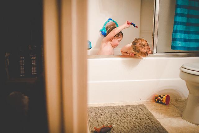 Bath Bros-6