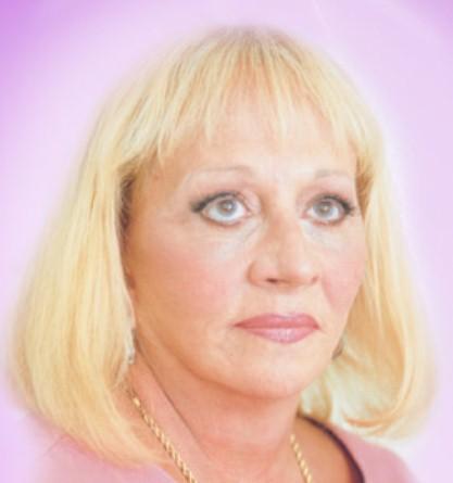 Psychic Sylvia Browne dies at 77