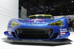 08_BRZ_GT300_front_under