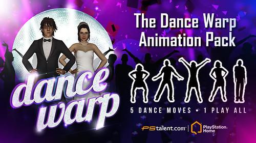 PSTalent_DanceWarp