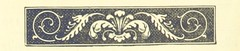Image taken from page 126 of 'The Bachelor'