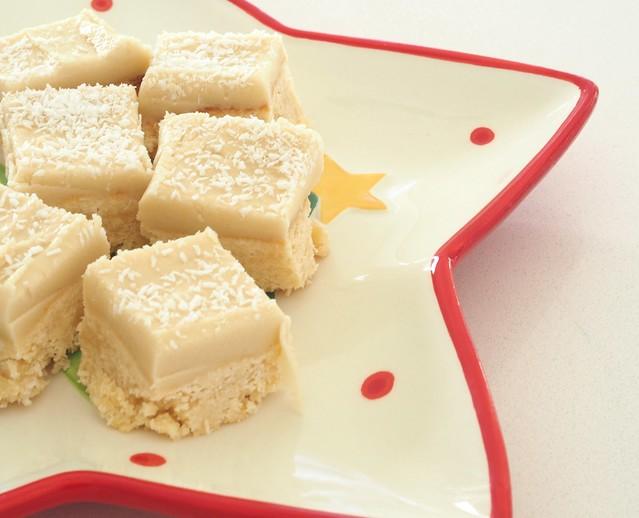 recipe: lemon slice recipe with condensed milk [10]