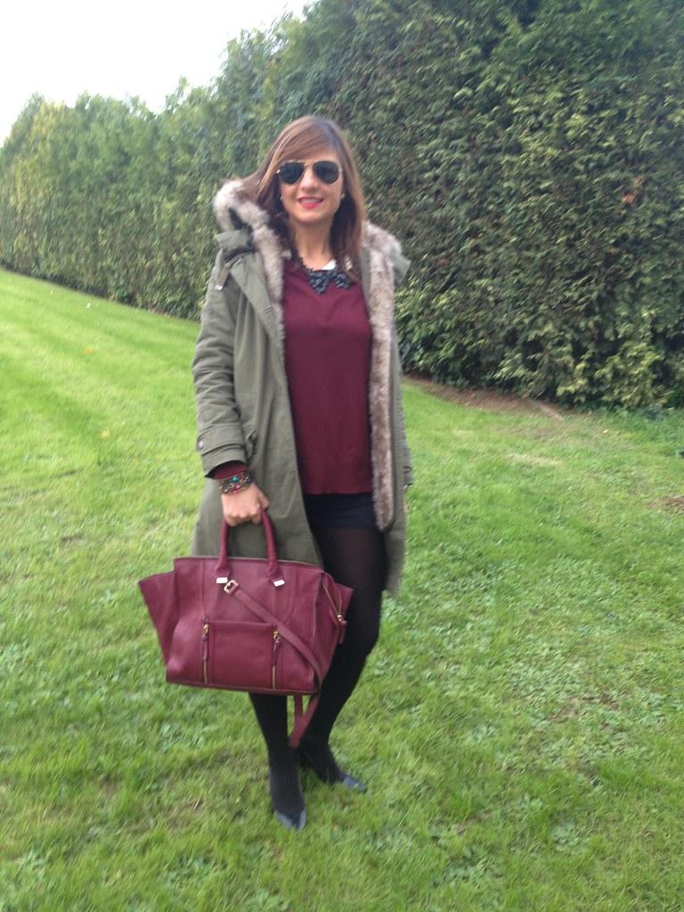 pasteles blog 4199
