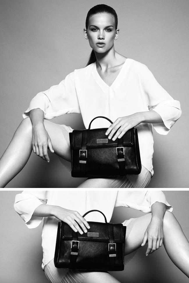 Fabros handbags taschen Argentinia Leather Bags Fabros Denmark brand accessoires 10